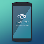 EyeFilter - Blue Light v1.2.19
