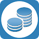 Download My Finance Manager For PC Windows and Mac