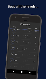 Mental Math Master Apk Download Free for PC, smart TV