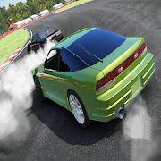 Extreme Drifting Simulator (Racer Real Drift)