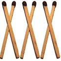 Cross Matchsticks icon