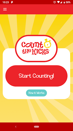 Count the Kicks ss1