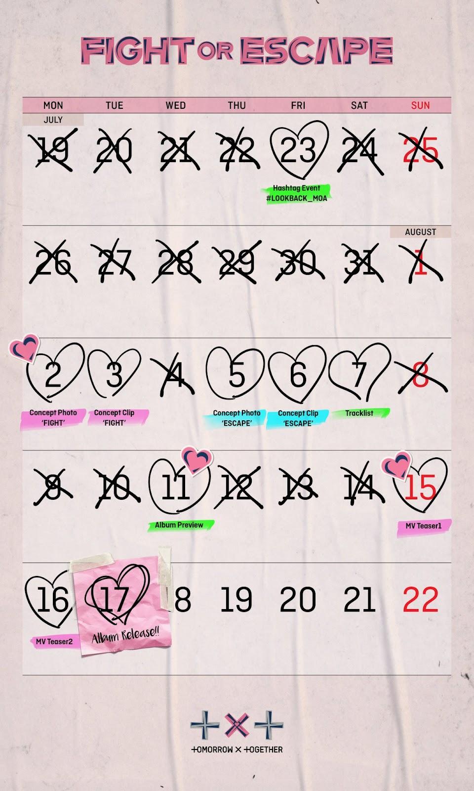 TXT-Promotion-Calendar