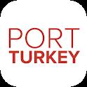 PortTurkey icon