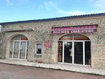 locaux professionels à Cherves-Richemont (16)