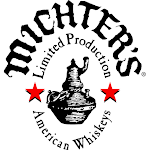 Michters Distillery Barrel Strength Rye