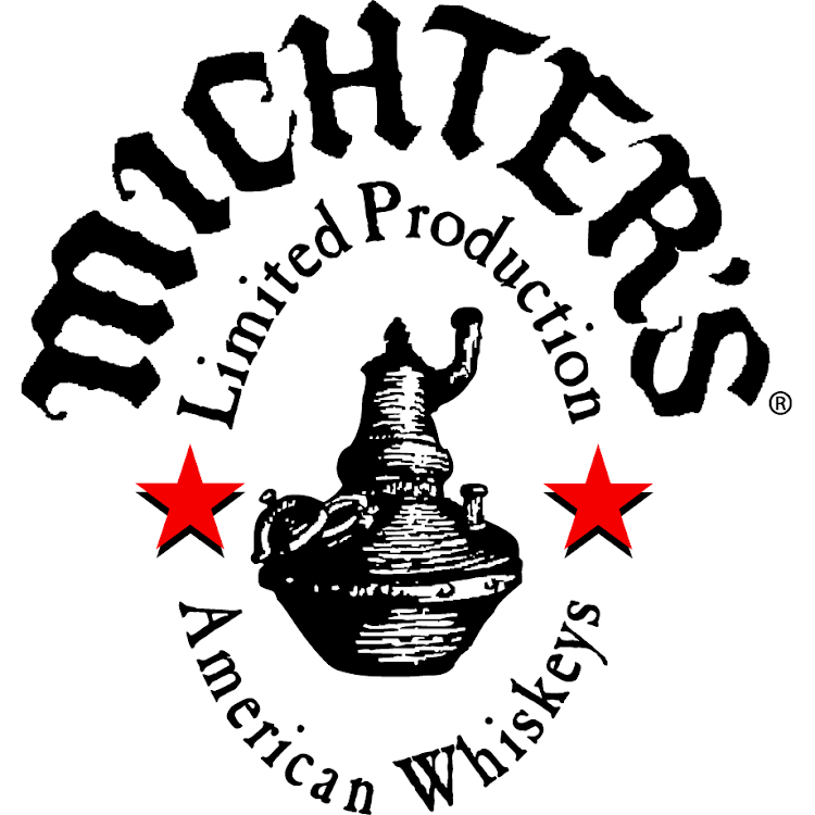 Logo for Michter's Rye Barrel Proof