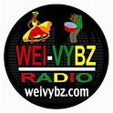 WEIVYBZ RADIO