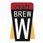 Logo for W Brewing