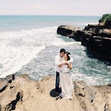 Wedding photographer Aditya Mahatva Yodha (flipmaxphoto). Photo of 20.03.2015