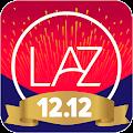 Lazada Grand Year End Sale 10-12 Dec download