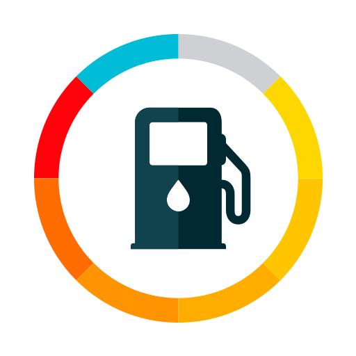 Drivvo – Car management, Fuel log, Find Cheap Gas APK Cracked Download