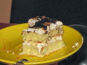 Photo: i różne smakołyki