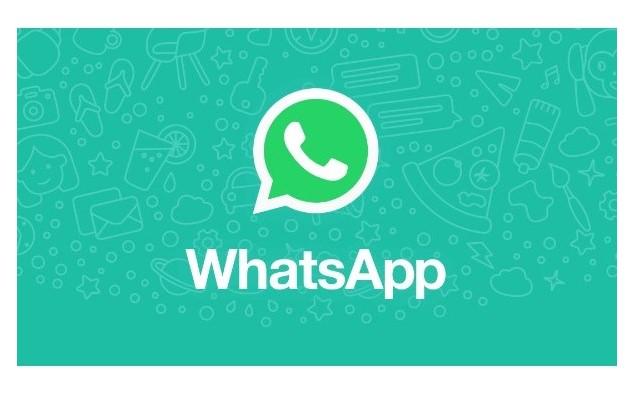 Whatsapp Group Link India