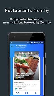 App Kolkata Metro APK for Windows Phone
