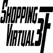 Shopping Virtual 3F