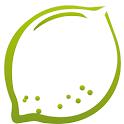 GaleriaLimonka.pl icon