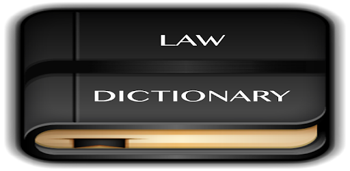 Law Dictionary Offline on Windows PC Download Free - 1 0 - com
