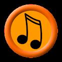 JStream - Jewish Music icon