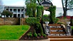 Loretta Lynn's Plantation House thumbnail