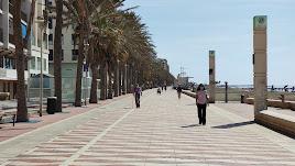 Almería ha alcanzado este jueves los 300 positivos por coronavirus en un día.