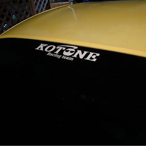 RX-8 SE3Pのカスタム事例画像 あおいさんの2020年10月18日18:42の投稿