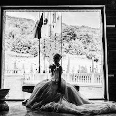 Wedding photographer Stanislav Mirchev (StanislavMirchev). Photo of 31.05.2018
