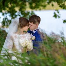 Wedding photographer Evgeniy Shumagin (shumaher). Photo of 06.09.2015