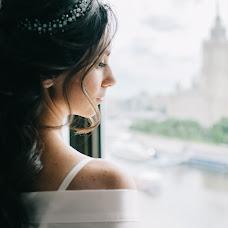 Wedding photographer Aleksey Yaskevich (duetfriday). Photo of 15.08.2017