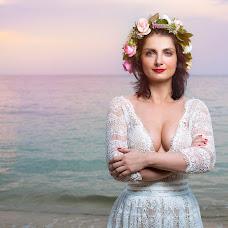 Wedding photographer Aleksandr Dyadyushko (dadushco). Photo of 19.12.2016