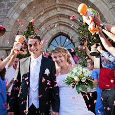 Wedding photographer Victoria Spiridonova-Favier (Vicki). Photo of 28.08.2013
