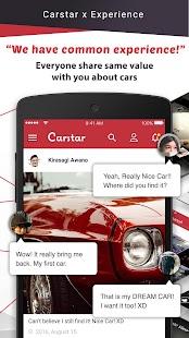 Carstar | Local cars in Japan - náhled