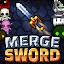 Merge Sword : Idle Merged Sword icon