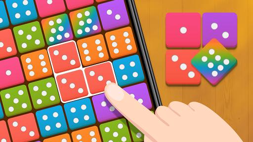 Seven Dots - Merge Puzzle 1.41.1 screenshots 6