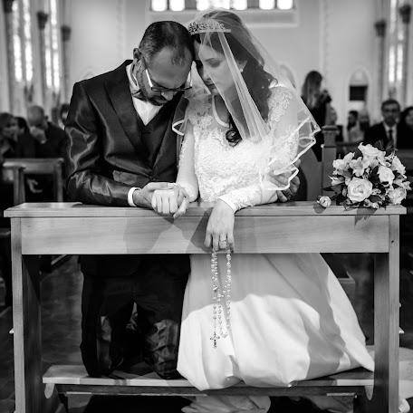 Wedding photographer Nícolas Dalzochio (nicolasdalzochi). Photo of 26.08.2017