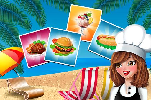 Cooking Talent - Restaurant fever screenshots 8