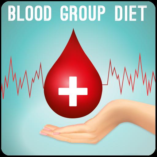 blodtype kost