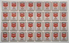 http://www.moma.org/wp/moma_learning/wp-content/uploads/2012/06/Warhol.-Soup-Cans-469x292.jpg