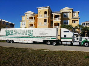Photo: furniture movers cleveland