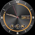 JT Multifunction Watchface icon