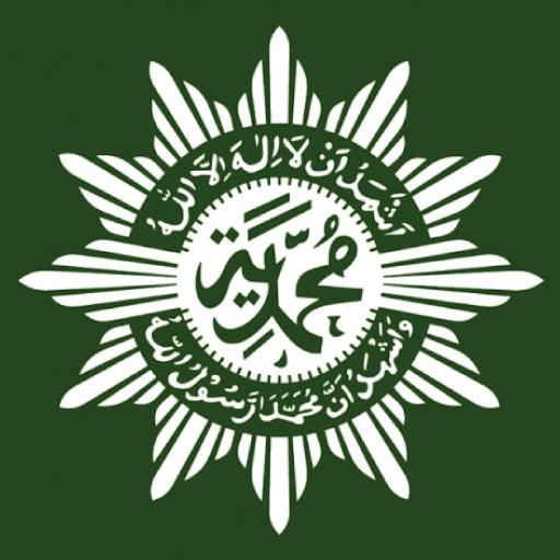 Umat Muhammadiyah (app)