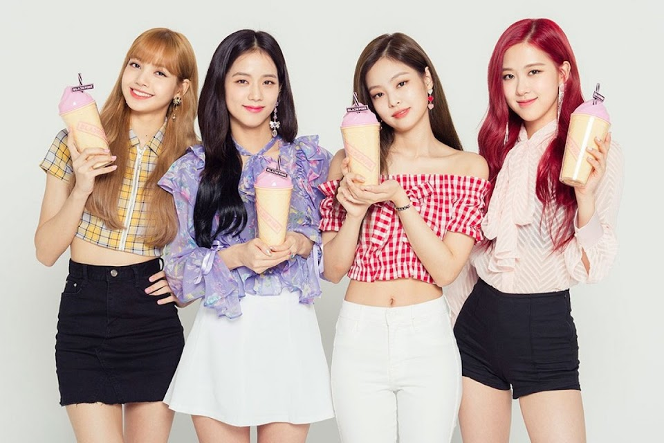blackpink-confirmed-to-make-a-comeback-in-2020
