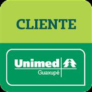 Unimed Cliente Guaxupé