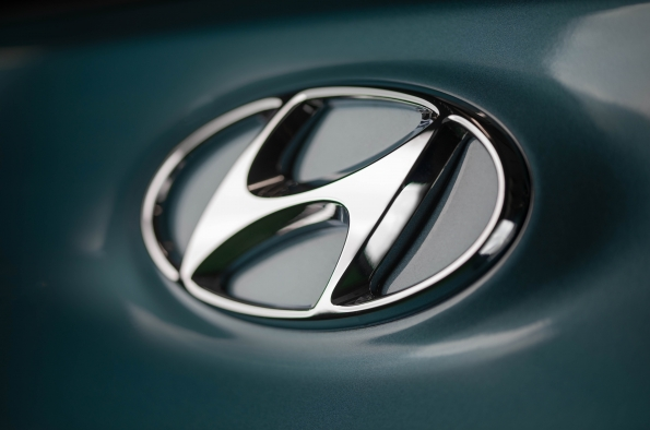 Hyundai is planning to suspend production at its oldest plant in China.