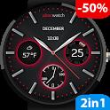 UberWatch - Watch Face icon