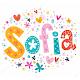 Download Sofia Audioprzewodnik For PC Windows and Mac 1.0.1