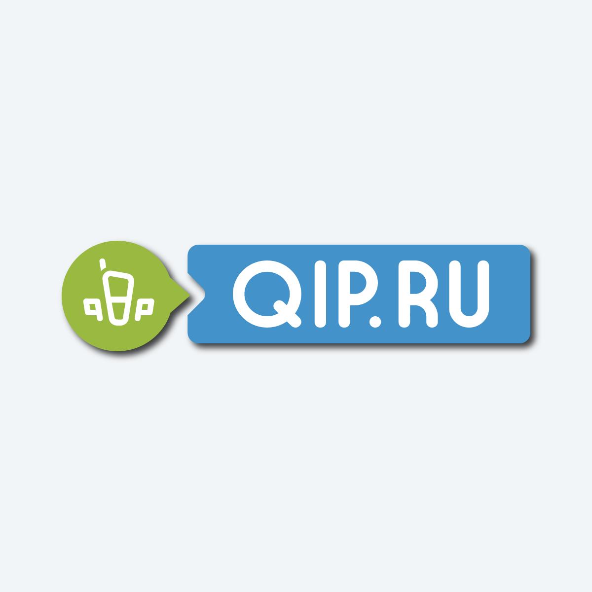 QIP.RU - ロシアのフリーメール   free.