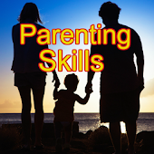 Good Parenting Skills Guide