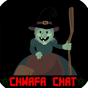 chawafa chat for PC