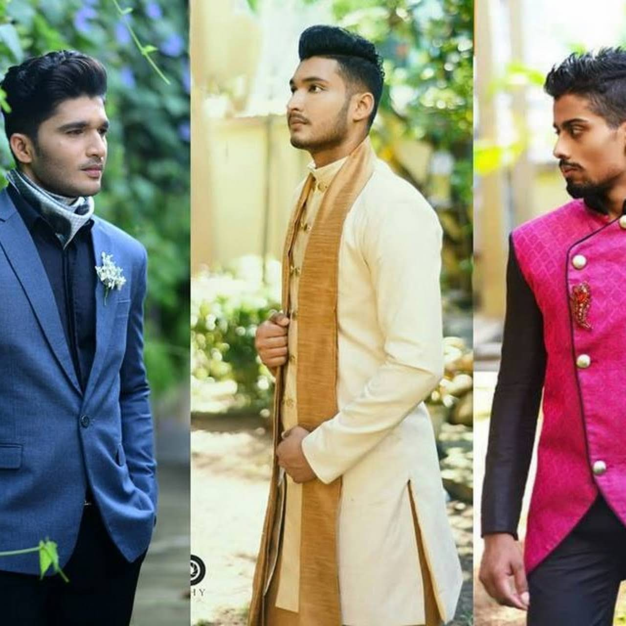 Wedding Line Clothing Store In Maharagama